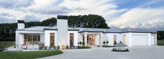 Matangi Showhome | Signature Homes