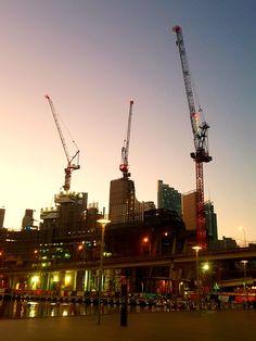 #buildingdesigner #sydney #inspiration #architecture #photography #streetscape #urban Port Macquarie, Sydney Restaurants, Function Room, Kids Shows, Retail Shop, South Australia, Wine Country, Empire State Building, Home Art