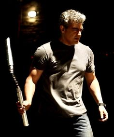 Ajith IKumar's Vivegam song Survia has set a new record. - Ajith Kumar's Vivegam song Survva sets a new record, gets played times in 12 hours Actor Picture, Actor Photo, Indian Bollywood Actors, Hd Photos Free Download, Joker Images, Vijay Actor, Next Film, Getting Played, Actors Images