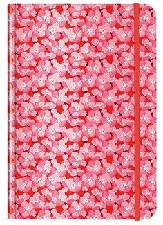 Mein Bullet Journal von Cedon mit dem schönsten Muster der Welt! Memo Boards, Filofax, Bujo, Pattern, Crafts, Declutter, Journaling, Minimalism, Organization