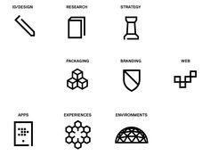 nice icons (cameron padgett?)