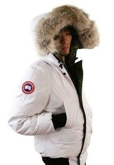 Canada Goose expedition parka replica authentic - 1000+ images about Canada Goose Jackets on Pinterest | Canada ...