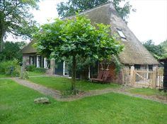 't Gastelier, Bed and Breakfast in Aalden, Drenthe, Nederland | Bed and breakfast zoek en boek je snel en gemakkelijk via de ANWB