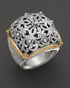 konstantino jewelry...love this greek jewelry designer i-ld-wear-that