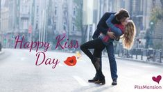 When Is Kiss Day, Images Of Kiss Day, Valentines Weekend, Special Images, Romantic, Fictional Characters, Romance Movies, Fantasy Characters, Romantic Things