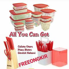 Bismillah  Peralatan Rumah Tangga Free Ongkir Seluruh Indonesia  270 rb  Info for Order BBM: d06151a1 Wa: 082185969757 Line:Klik di bio  Jazakillah khairan katsiran  #oxone#kitchenware#cookware#rumahtangga#masakan#resep#peralatan#presto#blender#panciset#mixer#rak#lemari#cetakan#blender#juicer#philip#maspion#freeongkir#indonesia#dekorasi#cake#elektronik#bedcover#sprei#oven#perabotan#pancioxone#pancivicenza  Yummery - best recipes. Follow Us! #kitchentools #kitchen