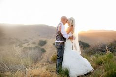 Golden hour photographs: Speak to Rebecca about this...
