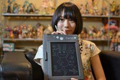 「Rabbit」     THOUGHT OUT INC.   Designer   k.hashimoto