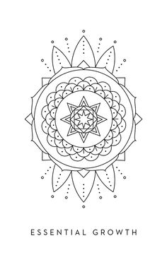 Free Oracle Guidance with Inner Star Oracle Fashion Typography, Typography Logo, Tarot, Horoscope Tattoos, Child Of The Universe, Chakras, Sketch Tattoo Design, Design Design, Design Trends