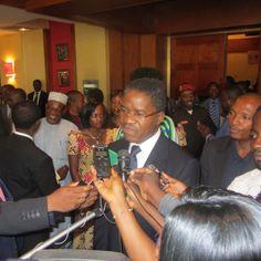 #Cameroun, Dépistage obligatoire du Vih: La société civile contre la décision du Ministre de la Santé :: CAMEROON - camer.be: camer.be…