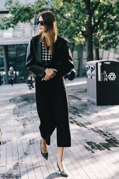 London_Fashion_Week-Spring_Summer_16-LFW-Street_Style-Collage_Vintage-Model-