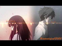 7 Minutes In Heaven~Ninjago - Overlord x Reader + ...HAPPY 60th CHAPTER ANNIVERSARY!!! - Wattpad