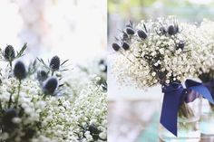 Stefanez & Kelly | AXIOO – Wedding Photography & Videography Jakarta Bali