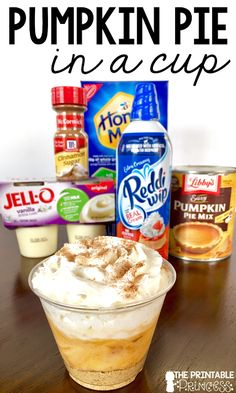 You're going to love these Kindergarten Thanksgiving activities! Your students will work on sight words, counting, and even create pumpkin pie in a cup! - thanksgiving quo - Kindergarten Thanksgiving Activities: Sight Words, Counting, and More! Sight Words, Thanksgiving Activities For Kindergarten, Preschool Cooking Activities, Kindergarten Counting, Preschool Ideas, School Snacks For Kindergarten, 2nd Grade Activities, Thanksgiving Activities For Kids, Apple Activities