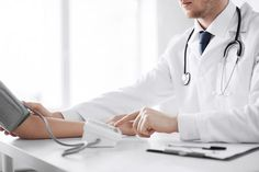 If you are looking for accessible and affordable healthcare solution and professional family physician in Dallas, then do connect with diamond physicians. Their physicians listen to you carefully and all your health related problems and gives you the perfect healthcare solution and highly informed decisions about your health.