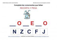 COMPLETA-LAS-CONSONANTES-QUE-FALTAN-RECORTANDO-Y-PEGANDO_Page_16