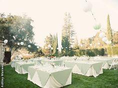 The Enchanting Gardens of Almaden San Jose California Wedding Venues 3