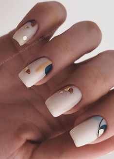 Fancy Nail Art, Fancy Nails, Pretty Nails, Cute Simple Nails, Blush Nails, Nude Nails, Pink Nails, Stiletto Nails, Nagellack Design