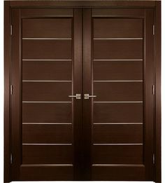 Elegant Contemporary Internal Doors   Google Search | Laundry Room Ideas |  Pinterest | Contemporary Internal Doors, Interior Door And Internal Doors