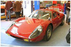 #Porsche, 904 #Pkw nach 1945 #oldtimer #youngtimer http://www.oldtimer.net/bildergalerie/porsche-pkw-nach-1945/904/1080-01a-100296.html