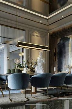 Classic Interior, Luxury Interior, San Diego, San Francisco, Living Area, Living Room, Modern Entryway, Snapchat Quotes, Interior Design Photos