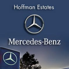 The Schedule For The 2013 Mercedes Benz AMG Driving Academy Has Been  Announced. The Prestigious Mercedes Benz AMG Driving Academy Will Be  Offered At Select ...