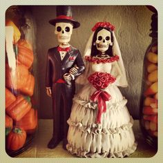 Celebrate the Day of the Dead with Arts and Crafts Activities