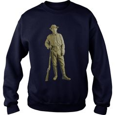 Vintage Armed Japanese Man with Rifle and Pistol T-Shirt #gift #ideas #Popular #Everything #Videos #Shop #Animals #pets #Architecture #Art #Cars #motorcycles #Celebrities #DIY #crafts #Design #Education #Entertainment #Food #drink #Gardening #Geek #Hair #beauty #Health #fitness #History #Holidays #events #Home decor #Humor #Illustrations #posters #Kids #parenting #Men #Outdoors #Photography #Products #Quotes #Science #nature #Sports #Tattoos #Technology #Travel #Weddings #Women