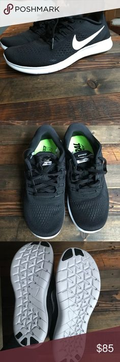good reliable quality low priced 1404 Best Nike free images | Nike free, Nike, Nike free shoes