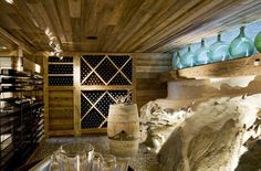 wine.cellar