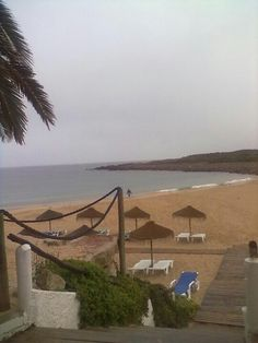 Praia da Ingrina, Raposeira, Vila do Bispo