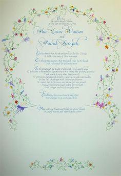 sally oakley weddings &
