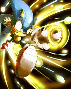 Ring Power! by LizardonEievui13.deviantart.com on @deviantART