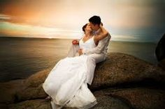 Image result for wedding picture poses