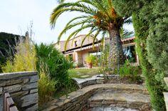 Maison La Ciotat - 428.000 € LMD Immobilier