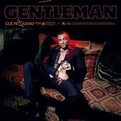 Gué Pequeno - Gentleman Deluxe Edition (2017) | DOWNLOAD FREE MUSIC ALBUMS | SCARICALO GRATIS | MARAPCANA