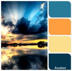 Kuzimo for iPhone