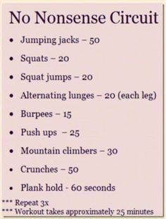 Weight loss workout plan - How to Get Skinny Really Fast Weight Loss Workout Plan, Weight Loss Challenge, Weight Loss Plans, Best Weight Loss, Diet Challenge, Weight Lifting, Weight Loss For Women, Weight Training, Need To Lose Weight