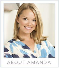 Amanda McClements