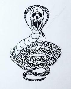 Creeping Death #progress