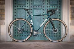 Functional bikes. Not Porn not Anti (page 416) | LFGSS