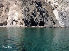 sail to magneficent Psara island, Chios Chios, Greece Islands, Crete, West Coast, Sailing, Landscapes, Sea, Water, Outdoor