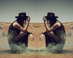 Girls in dark black hats, arizona http://1.bp.blogspot.com/-D4Lyf52Gn9w/T9q0ecOlunI/AAAAAAAAEYc/BT1LnII2lLg/s1600/_mg_6716%252Bcopy.jpg