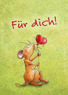 Für dich - Famous Last Words Birthday Wishes, Happy Birthday, German Quotes, Happy B Day, Famous Last Words, Woodland Party, Afrikaans, Smiley, Good Morning