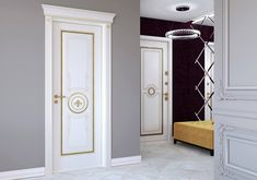 / Removing the interior door: What to know? Interior Door, Wood Doors, Armoire, How To Remove, Face, Blog, Furniture, Home Decor, Wooden Doors
