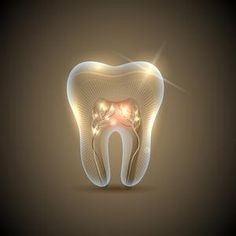 """""""Shine Like a Diamond"""" If you are Searching for a good dentist with the dental plans which best suits your Choose SMILE LINE """" Smile Line - Specialist Dental Surgery """" Dental Life, Dental Art, Dental Health, Oral Health, Dental Clinic Logo, Dental Humor, Dental Quotes, Dentist Logo, Dental Hygiene"""