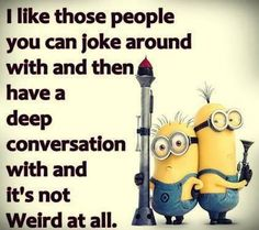 Best new funny Despicable Me minions quotes 009