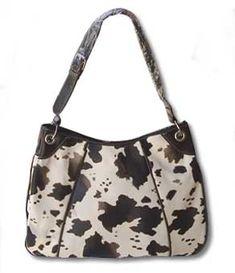 Cow Saddle Shape Bag Cow Appreciation Day, Cow Mug, Cow Spots, Cow Nails, Cow Face, Shower Cap, Bobble Head, Cool Items