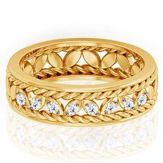 http://jacknjewel.com/jewellery/all-rings/bands/antique-elegant-ring