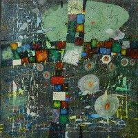 karen weihs art | Main Gallery « Abstract Artist Gallery Abstract Artist Gallery